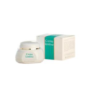crema lenitiva sweet skin home care