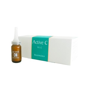 Active C 100% Vit. C Sweet Skin Home Care
