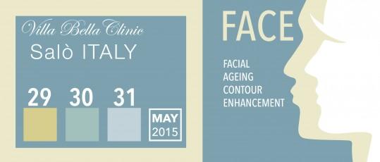 Villa Bella Clinic Salò Italy 29 30 31 Face Facial Ageing Contour Enhancement.