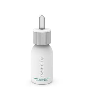 revitalizing serum sweet skin